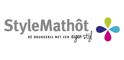 Logo StyleMathot