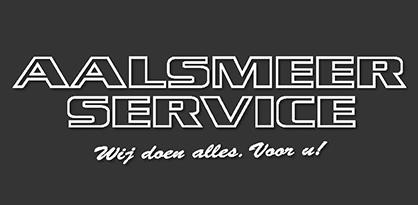 Aalsmeer Service
