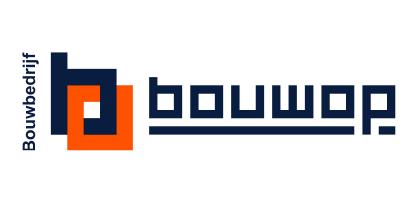 Bouwbedrijf Bouwop