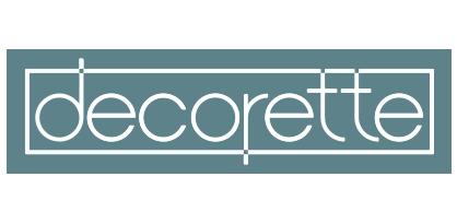Decorette Piet