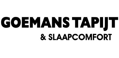 Goemans Tapijt