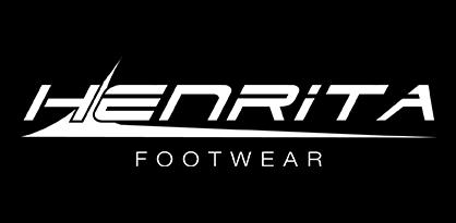 Henrita Footwear