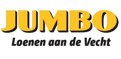 Jumbo Loenen ad Vecht