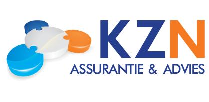 KZN Assurantie & Advies