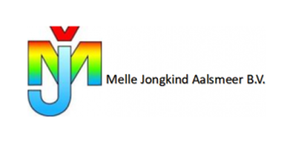 Melle Jongkind vof