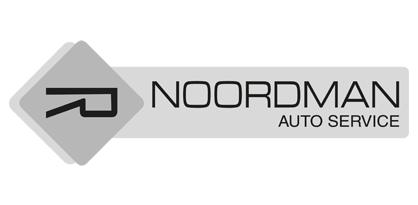 Noordman Auto Service