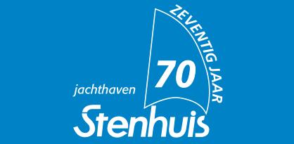 Jachthaven Stenhuis