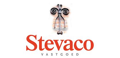 Stevaco