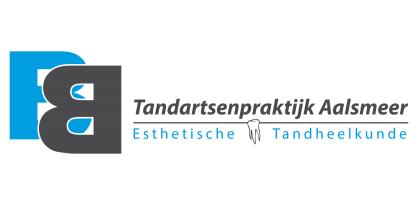 Tandartsenpraktijk Aalsmeer