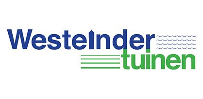Westeinder Tuinen