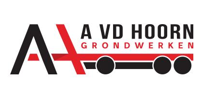 A vd Hoorn Grondwerken