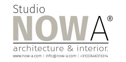 Studio Nowa