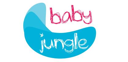 Baby Jungle