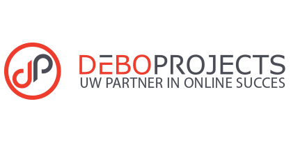 DeboProjects