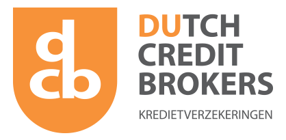 Dutch Credit Brokers