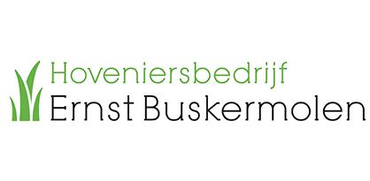 Hoveniersbedrijf Ernst Buskermolen