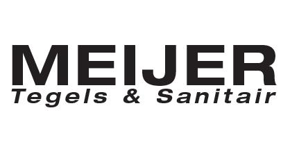 Meijer Tegels & Sanitair