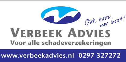 Verbeek Advies