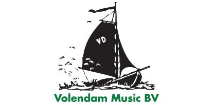 Volendam Music