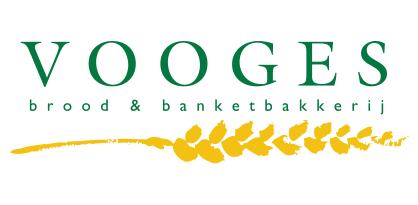 Bakkerij Vooges