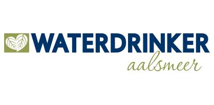 Waterdrinker