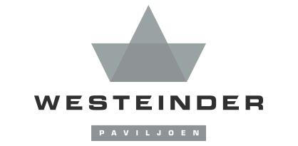 Westeinder Paviljoen