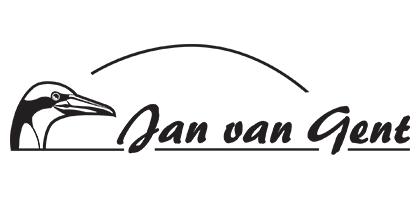 Jan van Gent