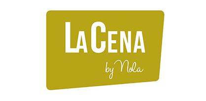 LaCena by Nola