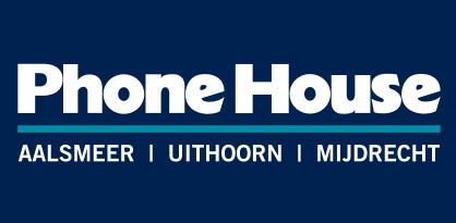 PhoneHouse Aalsmeer-Uithoorn-Mijdrecht