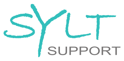 Sylt Support