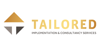 Tailored-ICS