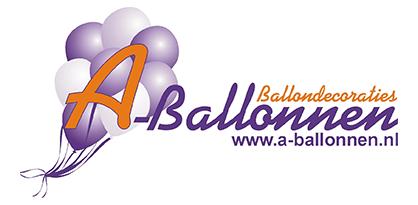 A-Balonnen