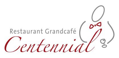 Restaurant Centennial