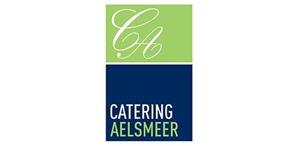 Catering Aelsmeer