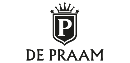 Cafe de Praam