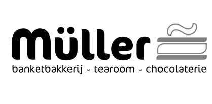 Banketbakkerij Tearoom Chocolaterie Müller