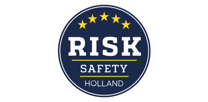 Risk Safety Holland