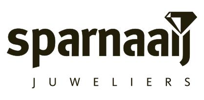Sparnaaij Juweliers Aalsmeer