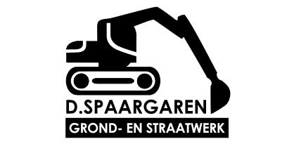 D.Spaargaren
