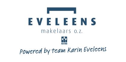 Eveleens Makelaar