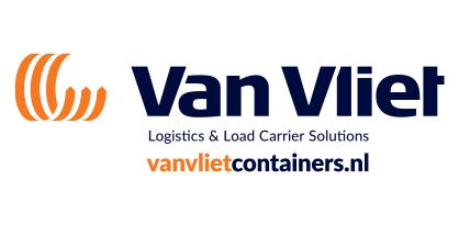 Van Vliet Containers
