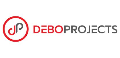 DeboProjects