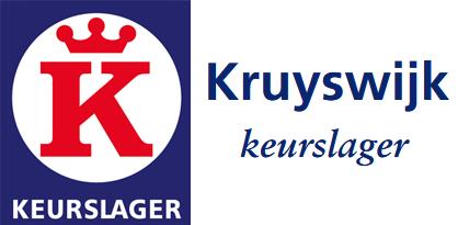 Keurslager Kruijswijk