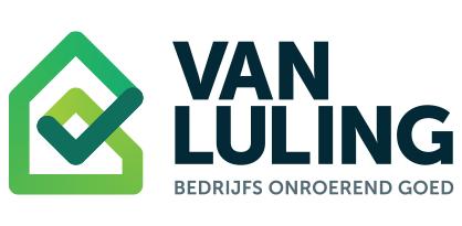 Van Luling BOG BV