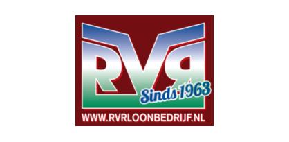 RVR Loonwerken