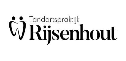 Tandartsenpraktijk Rijsenhout