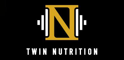 Twin Nutrition