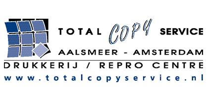 Total Copy Services